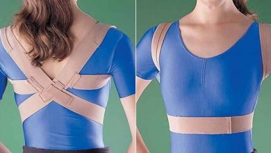 What's the Trick to Choosing the Best Posture Correctors
