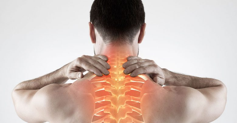 joint pain relief hong kong