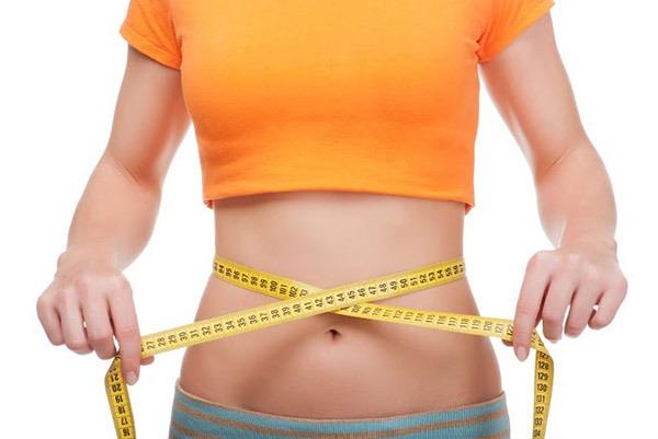 Get different health benefits