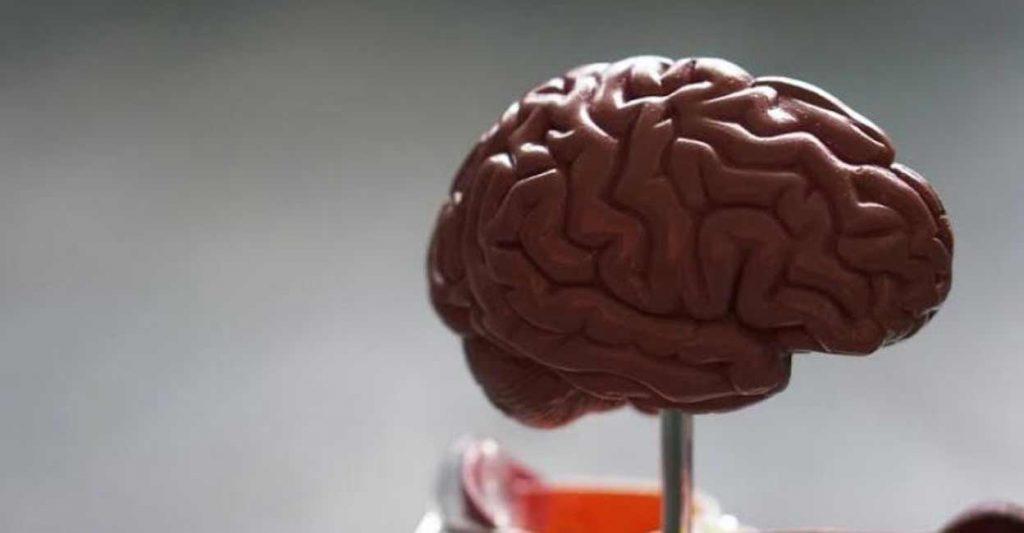 brain supplement advertised on tv
