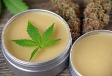 The Differences In CBD And Delta 8 That You Must Be Aware Of