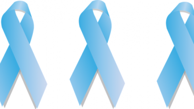 Cancer Treatment Information In Singapore