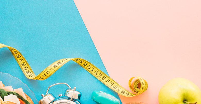 Key Benefits of Phen375 Diet Pills