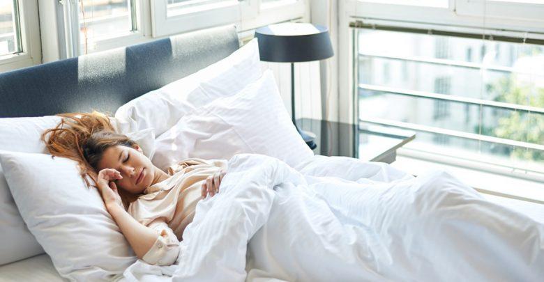 Get your Sleep apnea Treated right now