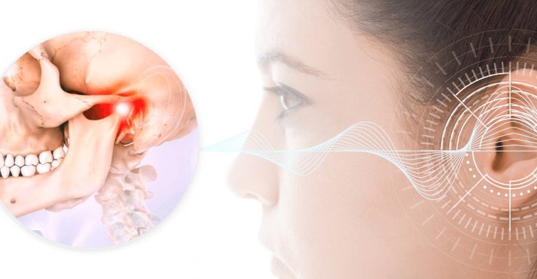 All You Need To Know About TMJ Disorder